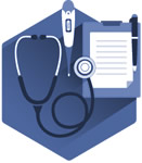 Monitorizarie ambulatorie