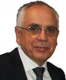 Dr. Gabriel TATU-CHITOIU