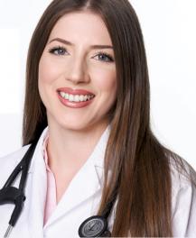 Dr. Laura MATEI