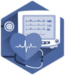 Investigatii electrocardiografice nutritie si boli metabolice