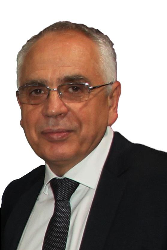 Dr. Gabriel Tatu Chitoiu