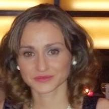 Dr. Nicoleta OPRESCU